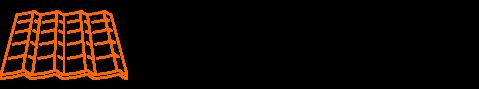 Couvreur dans le 81 et le 11 - 06 44 60 65 05
